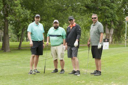 CDK golf group.jpg