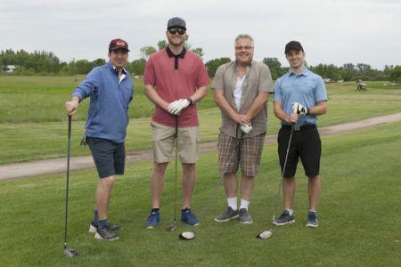 richardson golf.jpg