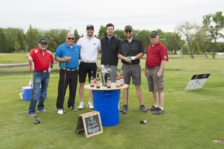 revs golf group.jpg