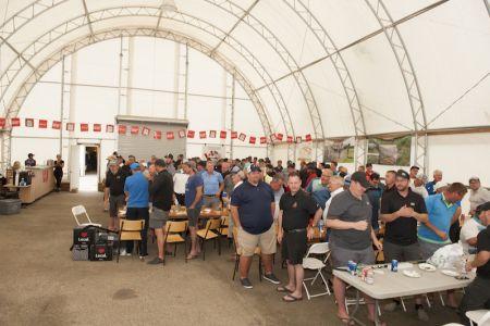 tent full supper.jpg