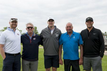 juicer family golf.jpg